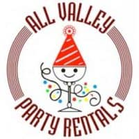 all-valley-party-rentals