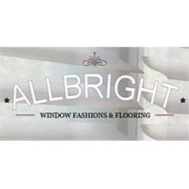 allbright-window-fashions-and-flooring