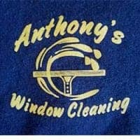 anthonys-window-cleaning