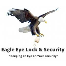 eagle-eye-lock-security