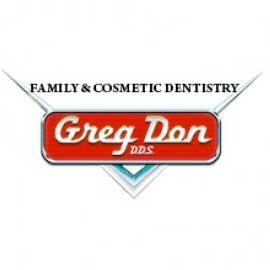 greg-don-dds