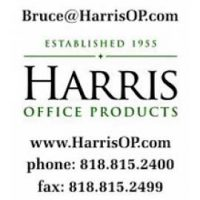 harris-office-products