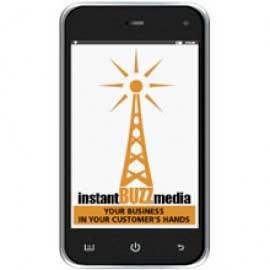 instantbuzzmedia