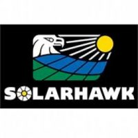 Solar Energy Broker – Residential & Commercial 1