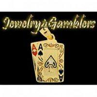 tas mobile jewelry
