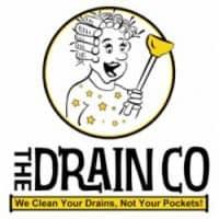 the-drain-co