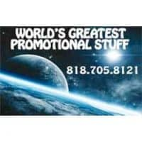 worlds-greatest-promotional-stuff