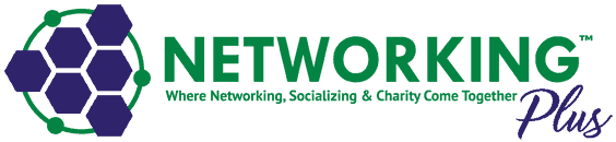 Networking Plus Logo