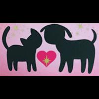 Pet Grooming (Mobile), Pet Sitting & Dog Walking 1