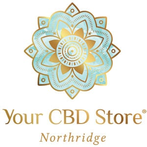 Claudia Chaverra - Your CBD Store - Northridge