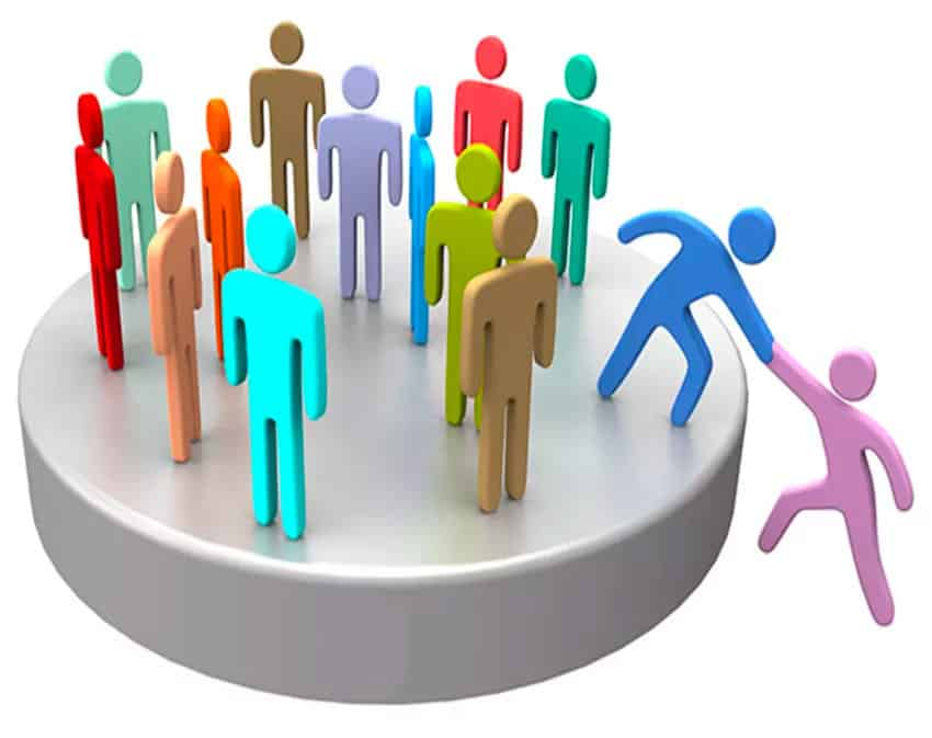join-networking-plus